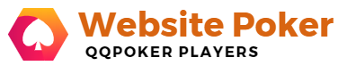 Website Poker Indonesia