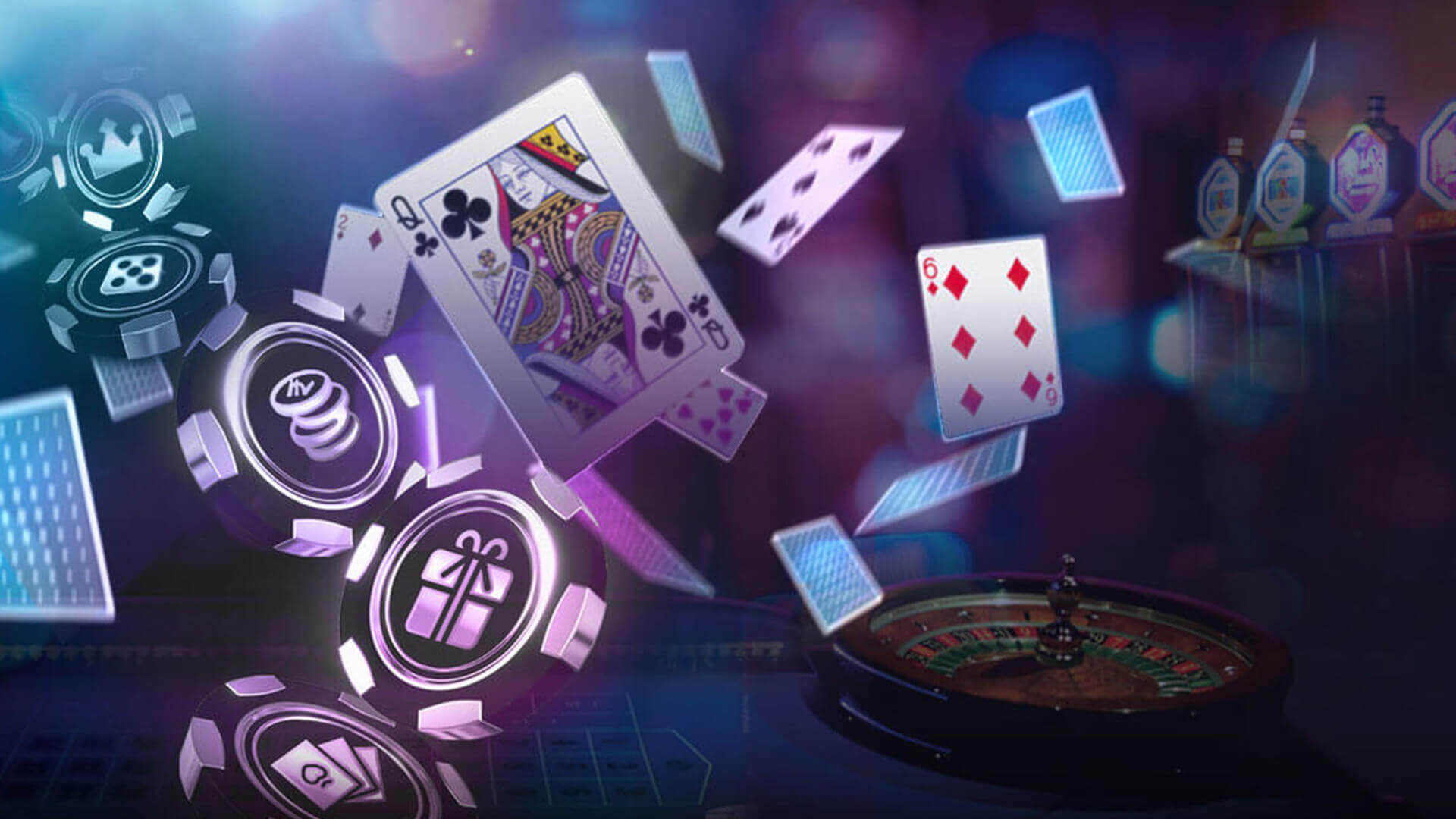 Unusual Facts About Poker Online Uncovered By Industry Leaders - Tattoos