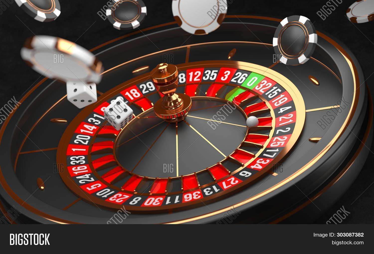Top 7 Online Sports Betting Sites Best Sports books