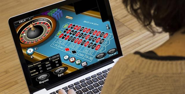 Legit Online Casinos - Trusted Guide For Casino Site Reviews