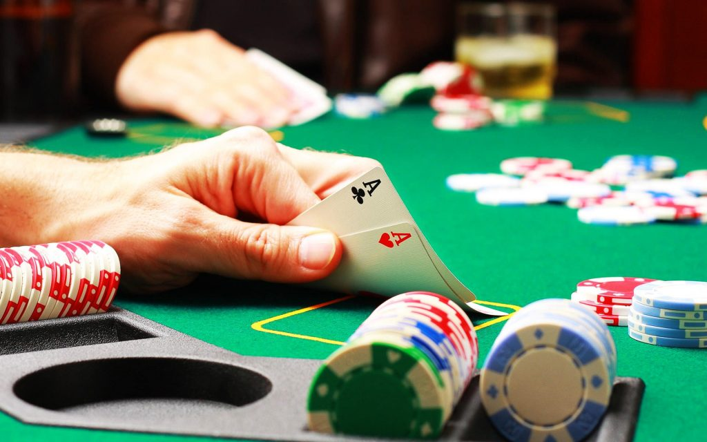 Best 4 Michigan Online Casinos