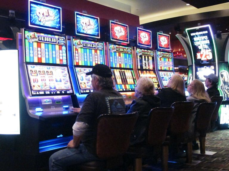 Entertain While Playing American Roulette Online Internet Betting