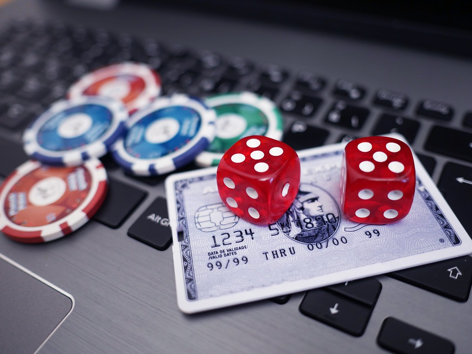 Truest Opportunities in Online Baccarat Players