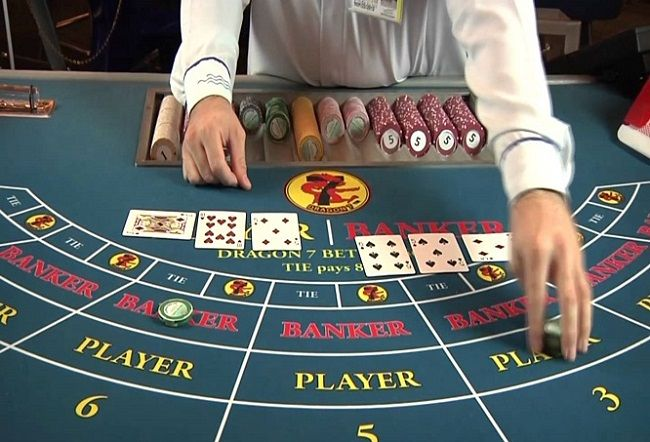 How to always win at online roulette? Between myths and reality, a short guide to conscious play