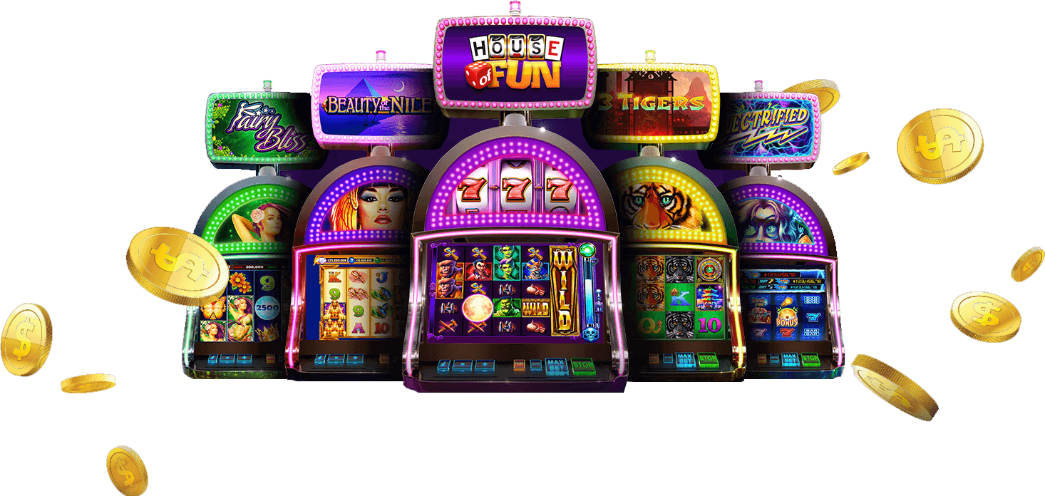 The Superior Overview To Casino