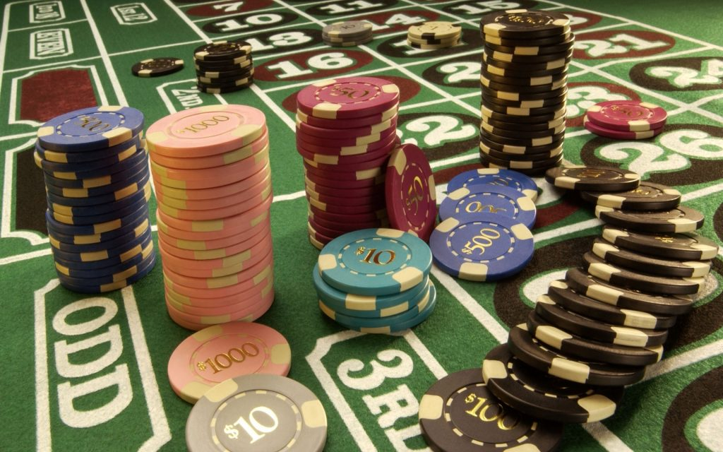 Leading Online Casino Tricks