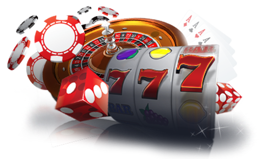 Effective Techniques To Online Casino