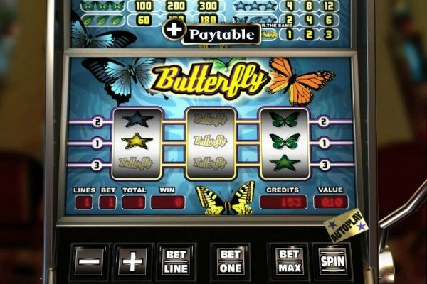 What The Specialists Aren't Saying About Online slot And The Way It Impacts You
