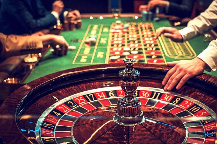 Review These Tips Concerning Gambling To Dual Your Service