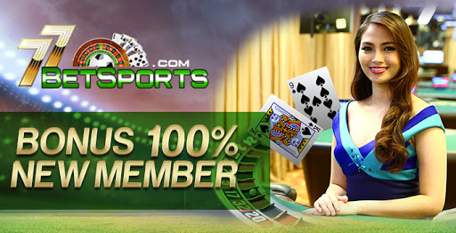 It's Concerning The Online Casino, Silly!