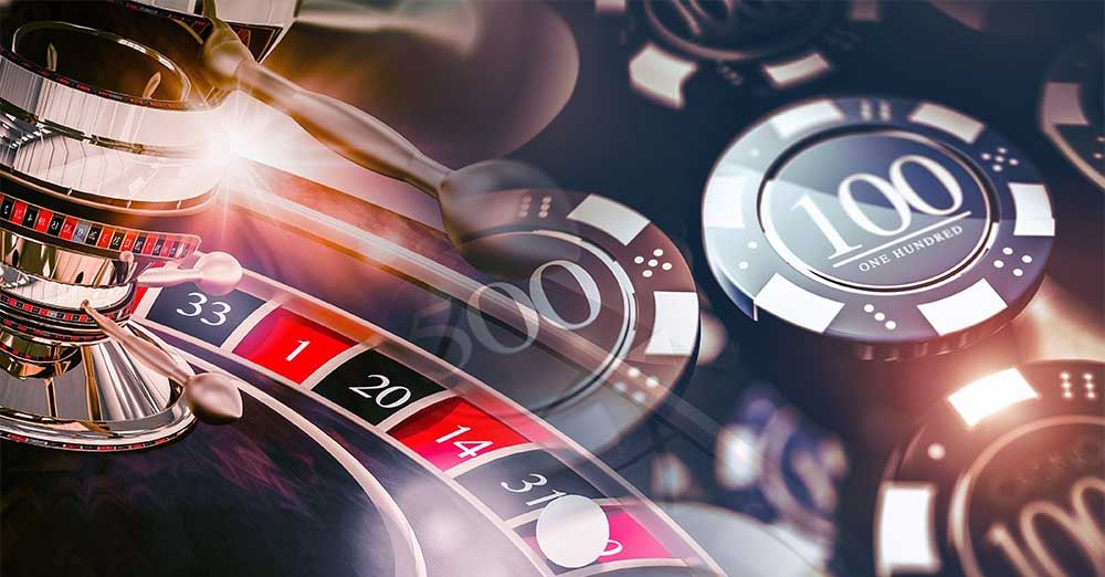 If you wish to Be A Winner Change Your Online Casino Philosophy Now