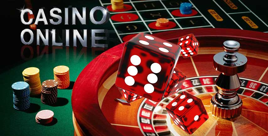 The Right Way To Lose Gambling In Four Days